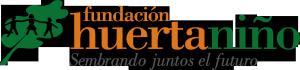 Huerta Niño